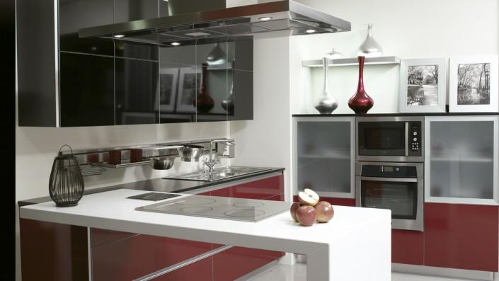 Inicio cocinas salamanca - Montadores de cocinas ...